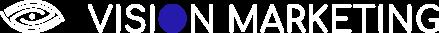 Logo vision marketing